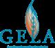 LogoGela1